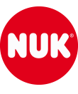 העיצוב של NUK