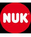 NUK - מותג מוצצים| בקבוקים|כוסות מעבר|מוצרי תינוקות  מהמובילים בעולם
